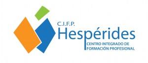 Logo CIFP