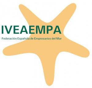 Logo IVEAEMPA