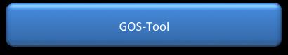 goos-tool-icono