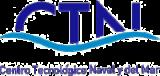 logo ctn