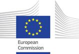 Logo-de-la-comisión-europea