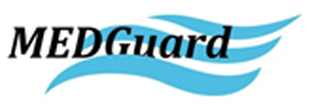 Medguard-Project
